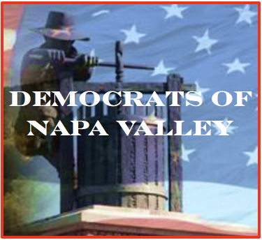 Democrats of Napa Valley