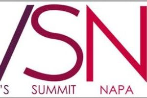 Womens' Summit Napa Valley